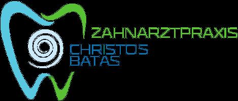 logo-horizontal-fullsize-h200